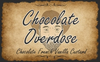 Chocolate Overdose