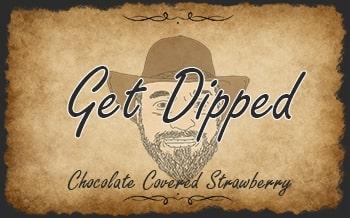 Get Dipped