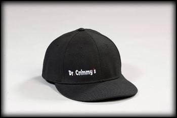 Crimmynal Hat