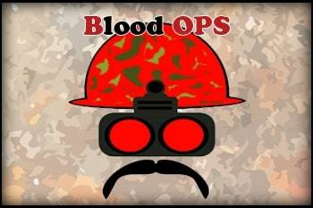 Blood OPS