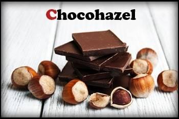 Chocohazel