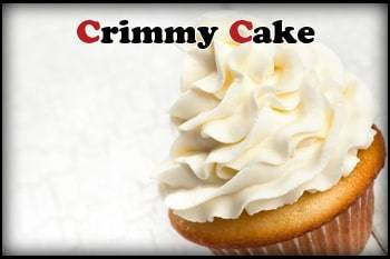 Crimmy Cake
