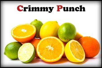 Crimmy Punch