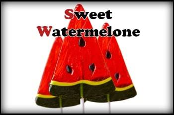 Sweet Watermalone
