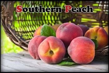 Southern Peach