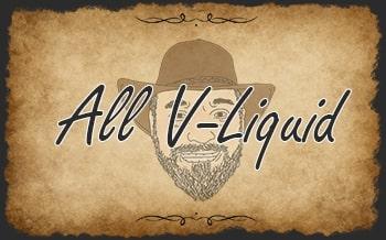 All V-Liquid